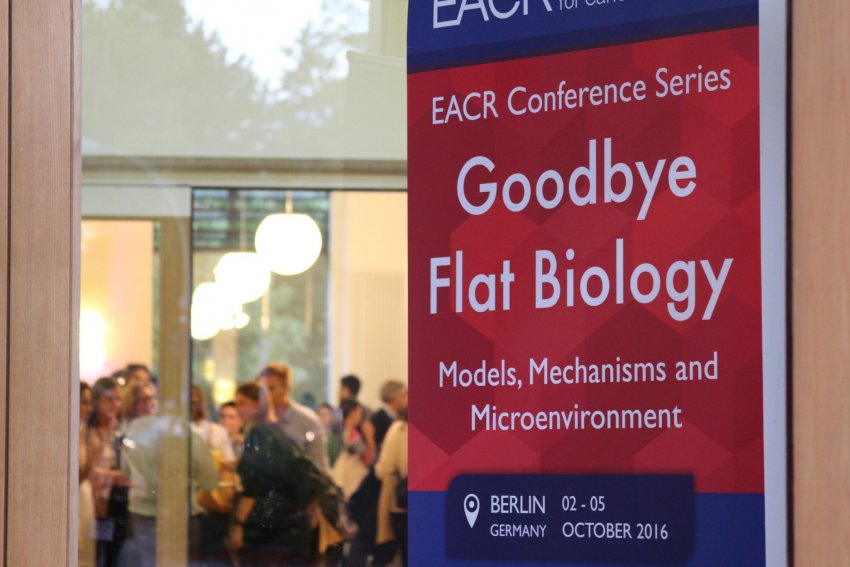 Portada post Goodbye Flat Biology – Welcome Organ on a Chip