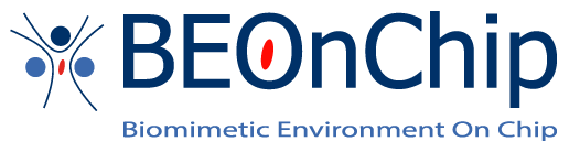 BEOnChip – Biomimetic Environment On Chip